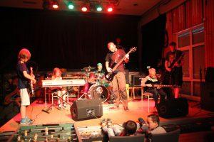 Bandworkshop_Sommer2016_01